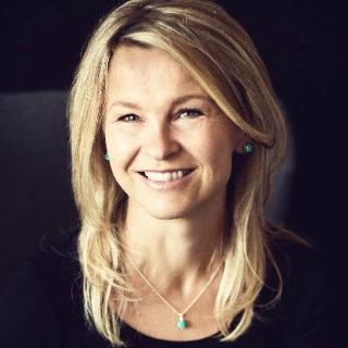 Andrea Grigerová